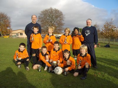 Leopards_winners_of_2005_maidenhead_cub_